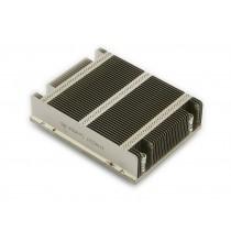 Supermicro (SNK-P0047P) X9DRi-LN4F+ 1U LGA2011 Heatsink