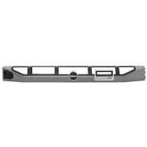 Dell PowerEdge R630 Front Bezel iDrac With Key