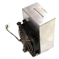 HP Workstation XW9400 120W Heatsink