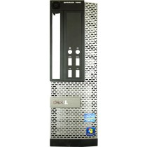 Dell Optiplex 7020 SFF Front Bezel