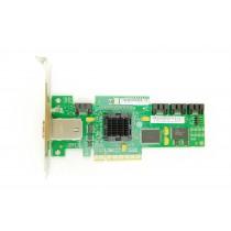 IBM SAS3445E-IBM - FH PCIe-x8 RAID Controller