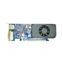 HP nVidia GeForce 310 - 512MB DDR3 PCIe-x16 LP