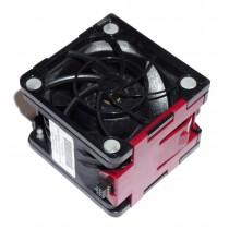 HP ProLiant DL380p, DL380e Gen8, DL385p Gen8 Fan