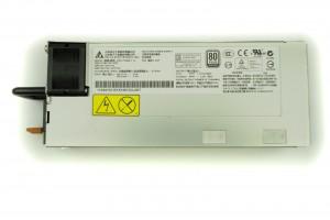 IBM X3550 M4, X3650 M4 HS PSU 750W Platinum