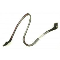 """HP ProLiantr DL170e G6 - MINI SAS to MINI SAS Cable 19"""""""