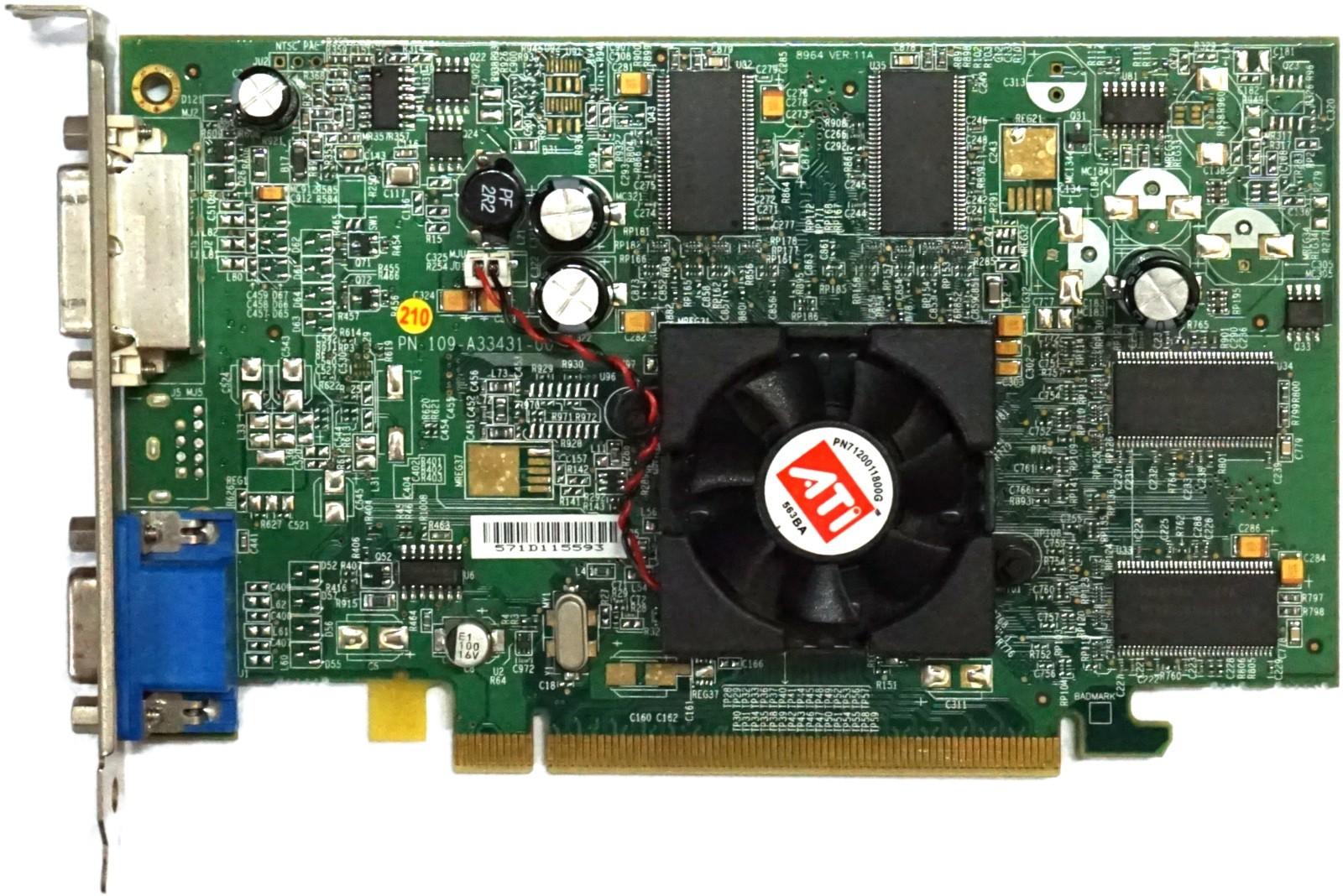 ATI FIREGL V3100 PCI EXPRESS WINDOWS 7 DRIVER DOWNLOAD