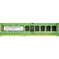 Micron - 4GB PC3L-10600R (DDR3 Low-Power-1333Mhz, 2RX8)
