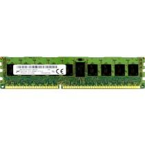 Micron - 8GB PC3-14900R (DDR3-1866Mhz, 1RX4)