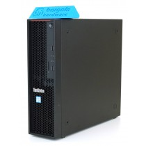 Lenovo ThinkStation P310 Xeon Workstation
