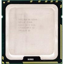 Intel Xeon W3540 (SLBEX) 2.93Ghz Quad (4) Core LGA1366 130W CPU