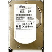 IBM (41Y8400) 73GB SAS-1 (LFF) 3Gb/s 15K in M1 Hot-Swap Caddy