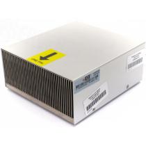 HP ProLiant DL380 G6, DL380 G7 Heatsink