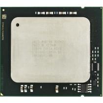 Intel Xeon X7542 (SLBRM) 2.66Ghz Hexa (6) Core LGA1567 130W CPU