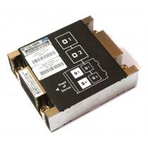 HP ProLiant BL660c Gen8 CPU 1 & 2 Heatsink
