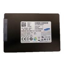Dell (P4GHK) 512GB SATA III (SFF) 6GB/s SSD