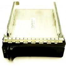 Dell SCSI LFF Hot-Swap Caddy