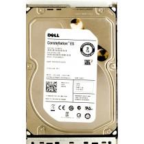 Dell (835R9) 2TB SATA III (LFF) 6Gb/s 7.2K in 11G Hot-Swap Caddy