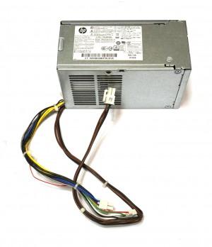 HP 600, 800, G1, Z230 SFF PSU 240W