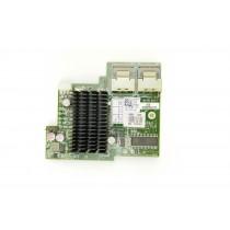 Dell C1100/C2100 SAS - RAID Controller Card