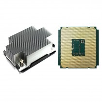 HP (817943-L21) ProLiant DL380 G9 - Intel Xeon E5-2650V4 CPU1 Kit