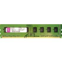 2GB PC3-8500U (DDR3-1066Mhz, 2RX8)