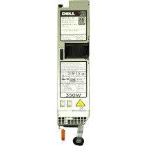 Dell R320, R420 HS PSU 350W Platinum