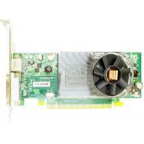ATI Radeon HD3450 256MB DDR2 PCIe x16 FH