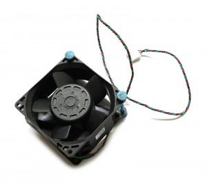 Dell C6100 Fan Module