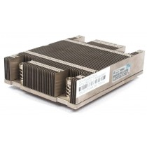 HP ProLiant DL360p Gen8 Screw Down V2 Heatsink