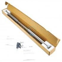 HP ProLiant DL160, DL360 Gen10 LFF Ball Bearing Rail Kit New