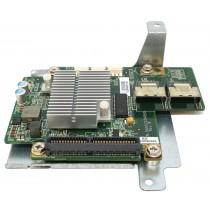 Quanta LSISAS2008 - Mezz Internal SAS RAID Controller