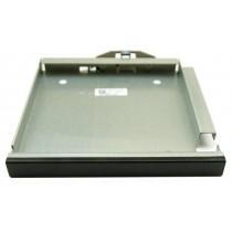 Dell PowerEdge R515, R520, R610, R710, R715, R720, R730, R810, R815 Optical Blank