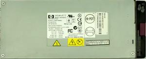 HP ML370 G4 HS PSU 700W
