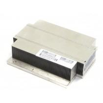 HP ProLiant DL365 G1, DL385 G5 Heatsink