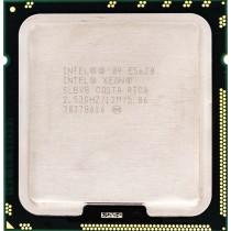 Intel Xeon E5630 (SLBVB) 2.53Ghz Quad (4) Core LGA1366 80W CPU
