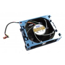Spare Parts - HP, Dell, IBM | Cheap - Used - Refurbished