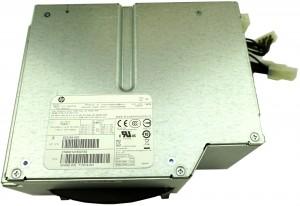 HP Z620 PSU 800W