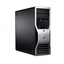 Dell Precision T3500 Workstation