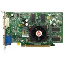 Dell ATI FireGL V3100 - 128MB DDR PCIe-x16 FH