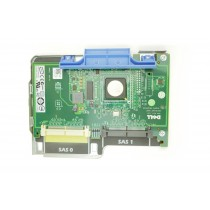 Dell SAS 6/iR - PCIe-x8 RAID Controller & Tray