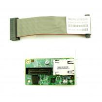 Intel iT2273501 Internal Remote Access Card