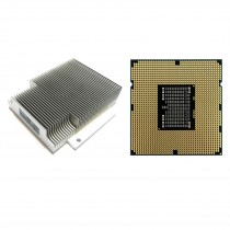 HP (633785-L21) ProLiant DL360 G7 - Intel Xeon E5649 CPU1 Kit