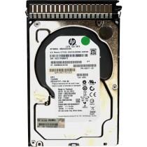 "HP (693671-001) 2TB Midline SATA (3.5"") 6Gbps 7.2K HDD in Gen8 Hot-Swap Caddy"