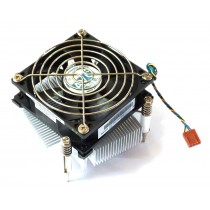 Lenovo ThinkStation E31 Heatsink & Fan