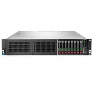 """HP ProLiant DL180 G9 8x 2.5"""" (SFF)"""