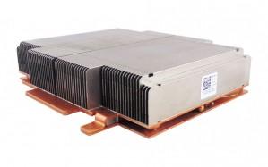 Dell PowerEdge R610 130W CPU Heatsink