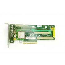 HP P400 G5 - LP PCIe-x8 RAID Controller