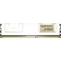 Sun - 4GB PC3-10600R (DDR3-1333Mhz, 2RX4)