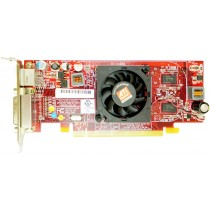 ATI Radeon HD4550 512MB DDR3 PCIe x16 LP