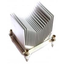 Dell PowerEdge T110 Heatsink